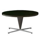 Vitra Cone Table