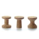 Vitra Produktfamilie Cork