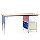 Vitra Eames Desk Unit EDU