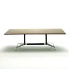 Vitra Eames Tables