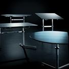 USM Kitos Tisch