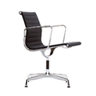 Vitra Aluminium Group Chairs