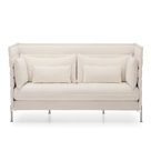 Vitra Alcove Two-Seater