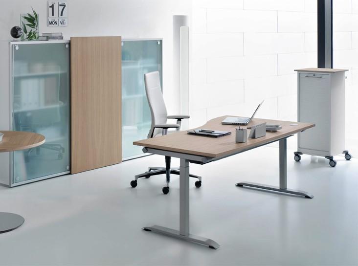 Büromöbel Hund Sero « Tische « Büro Schriever