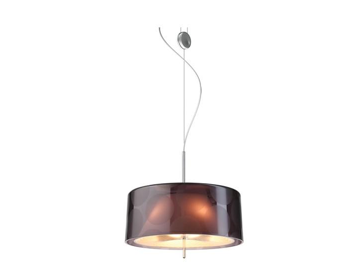 tobias grau produktfamilie money leuchten b ro schriever. Black Bedroom Furniture Sets. Home Design Ideas